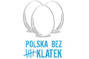Polska bez Klatek