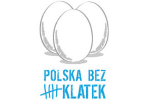Polska bezKlatek