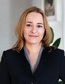 Karolina Skowron