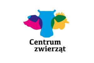 Centrum Zwierząt